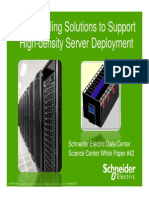 WP_42 10 Cooling Solutions to Support HDServer Deployment LSAL-8QUW5W_R0_EN_PPT_PDF
