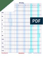 2015-year-planner.doc