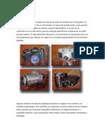 manual de la fotografía digital