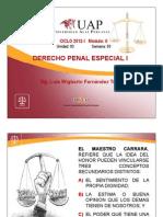 DELITOS CONTRA EL HONOR_39564.pdf