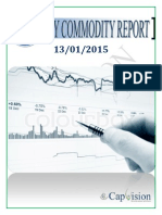 Commodity Dailly Report_ 13-Jan-2015