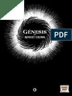 robert crumb - genesis.pdf