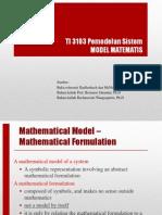 PMDL_7_Model_Matematis.pdf