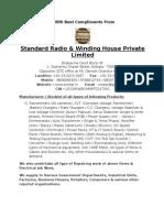 SRWHPL-Catalogue List-4.doc