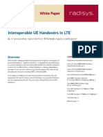 paper-lte-interoperable.pdf