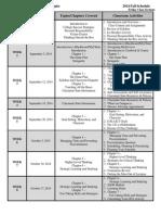 FYE105 Schedule 1DayMtg 2014