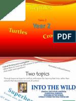 term 2 presentation - nic