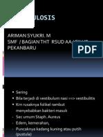 FURUNKULOSIS