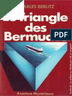Le triangle des bermudes1.pdf