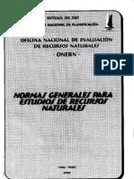 normas_estudio_rn