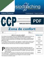 CCP 06 Zona de Confort