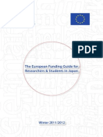 Funding Guide Final