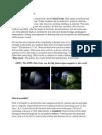 b-s-b.pdf