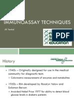 Immunoassay-Techniques-student-copy_2.pdf