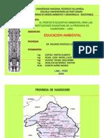 proy_educ_amb_para_instituciones educativas