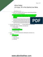 comp_mcq.pdf