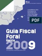 guiaforal2010web.pdf