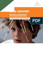 eReader_CreatiefDenken.pdf