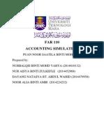 far110full-140911091633-phpapp02.docx