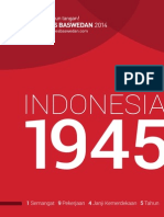 1945_strategi_anies_baswedan.pdf
