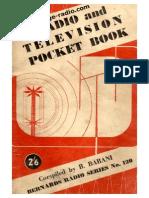 radio-pocket-book.pdf