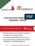 Imobiliare BCR TM Prezentare Final