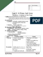 ga av 7 HKII pdf
