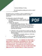 Model_Costing PreStudy Material (README)