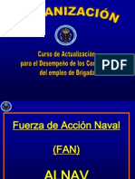 5_PRESENTACION_Fuerza_Accion_Naval_Submarinos_Flotilla_Aeronaves.pdf