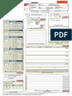 MadBeard Fillable Character Sheet v1.05