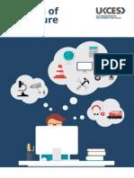 Careers of the Future.pdf
