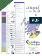 Colleges in Scotland Leaflet.pdf