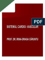 Cardio&Vase