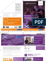 Business Apprenticeship Scotland.pdf