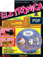 ABC Da Eletrônica n07