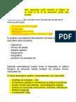 63187968-Curs-Grafica.pdf