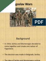 7e47f0846215169fbe12186737f762e9-yugoslavian-war.pptx