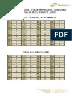 consulplan-2014-cbtu-metrorec-analista-de-gestao-tecnologia-da-informacao-gabarito.pdf
