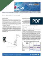 app-diagnosis.pdf