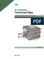 BS-Q14A Technical Data (EEDEN14-200_4)