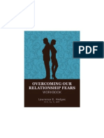 overcoming_our_realtionship_fears_-_workbook.pdf