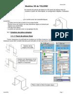 tolerie2004.pdf