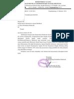 Surat Permintaan Calon Tenaga Pendidik pada MAN IC...pdf