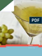 DRINKS.pdf