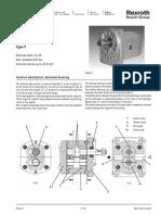 AZPF - Rexroth.pdf