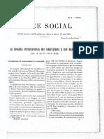 ms-07-1900