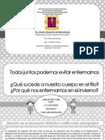 DISEÑO PLANIFICACIÓN FICHERO MODIFICADO.pptx
