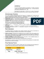 functional dependency 2.docx