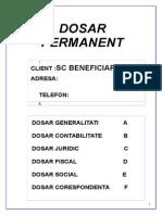 DOSAR PERMANENT.doc