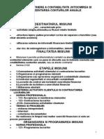 Model dosar permanent2.doc